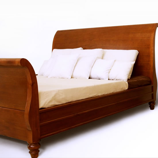 Indonesia Is Renowned For The Manufacture Of High Quality Furniture  Products. At Java Java Design We Are Able To Source A Variety Of Indoor Furniture  Made ...